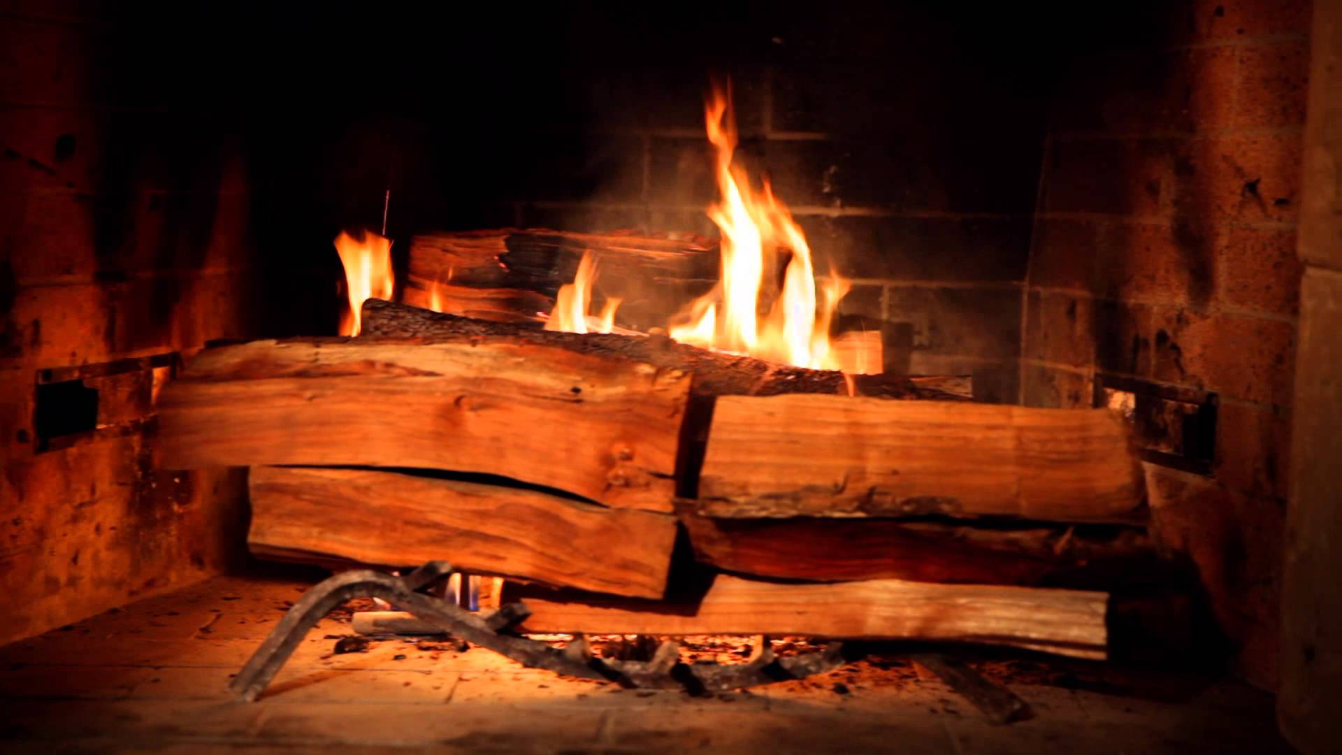 Image result for crackling fire at home tumblr
