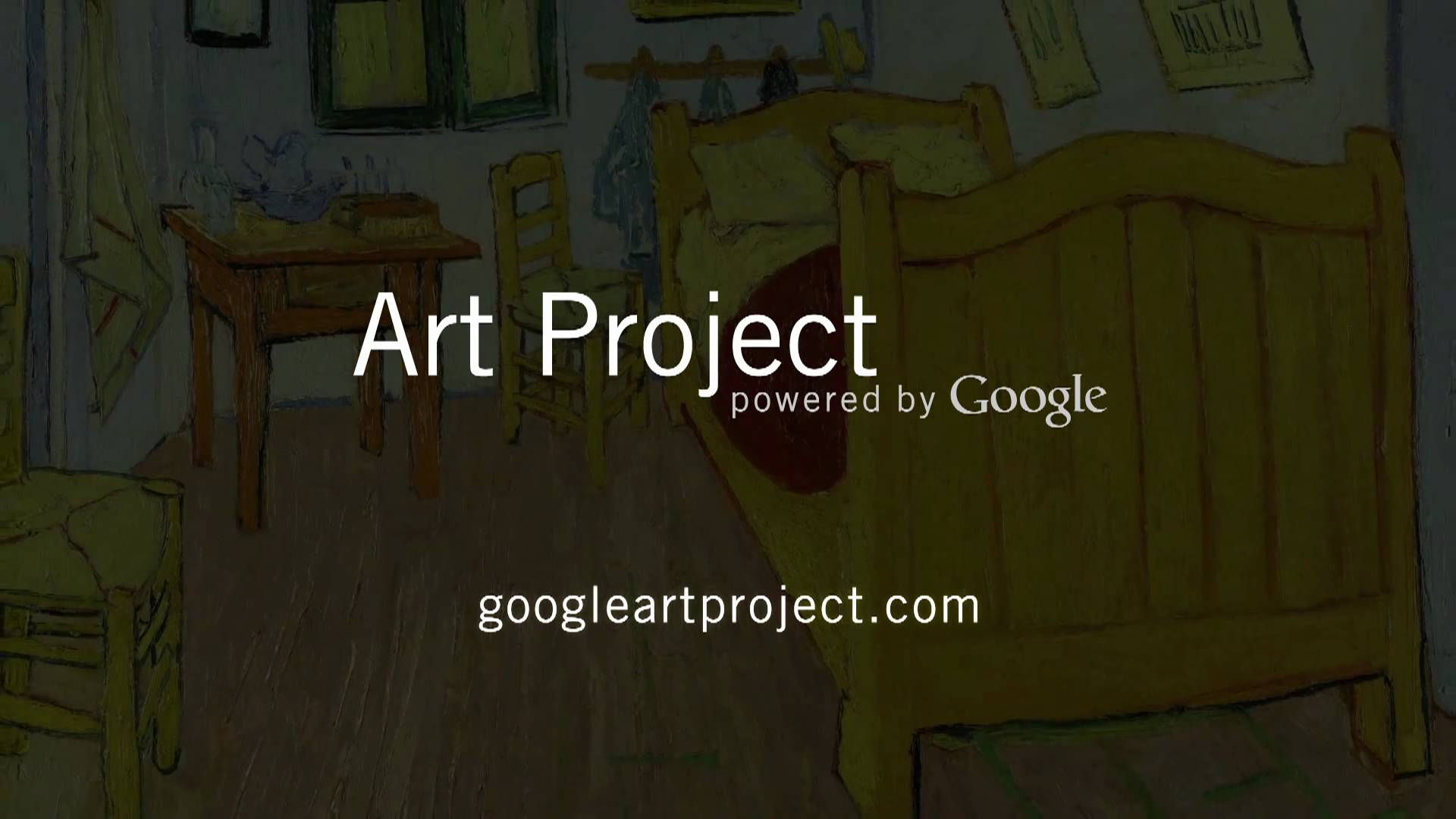 Image result for google art project