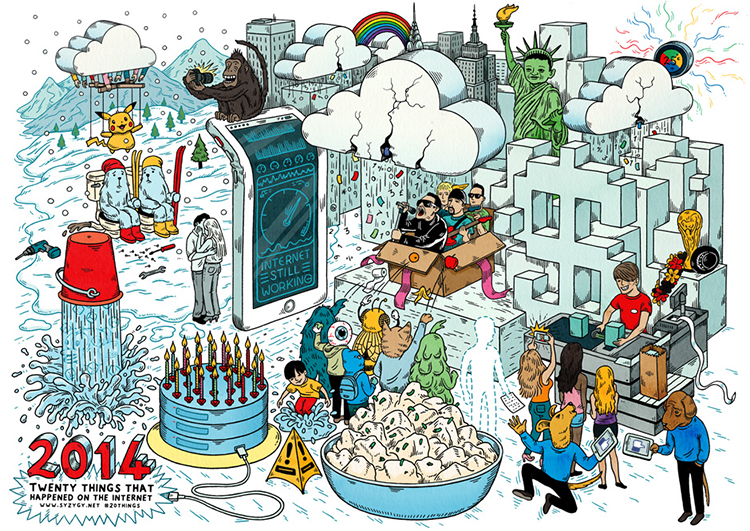 inspiration-digital-20-things-that-happened-on-thr-internet-in-2014