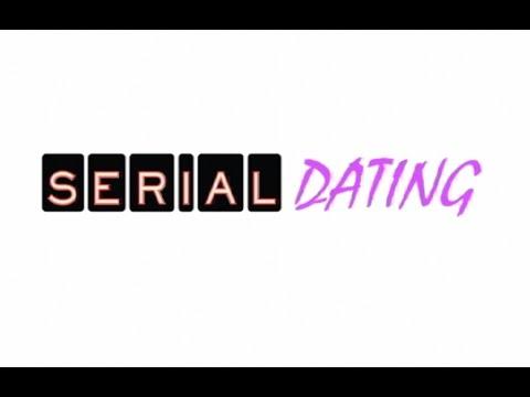 Gratis Dating sider