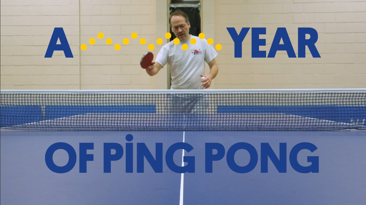 A Short Film That Follows Crossword Puzzle Editor Will Shortz as He Plays Ping Pong Every & A Playable Crossword Puzzle Made With Passwords u0026 Hints From the ... 25forcollege.com