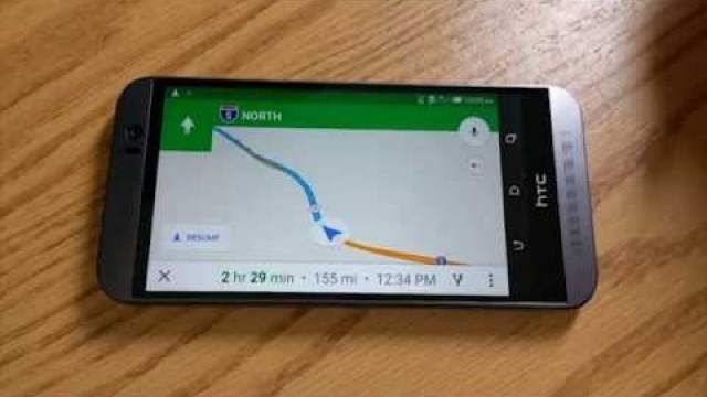 Directions From The Shire To Mordor Google Maps on