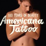 100 Years of Iconic American Tattoos Being Inked Decade by Decade in a Three-Minute Time-Lapse