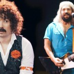 Jimmy Fallon & Paul Rudd Perform a Near-Perfect Remake of Styx's 'Too Much Time On My Hands'