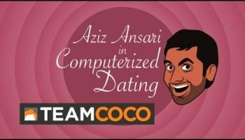 transsukupuolisen friendly dating apps