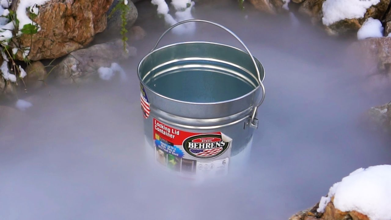 dry ice is dumped into a frozen?resize=640%2C360&ssl=1 grant thompson foam cutter wire diagram grant wiring diagrams Hot Wire Foam Cutter Home Depot at alyssarenee.co