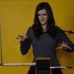 A Gorgeous Theremin Cover of 'The Ecstasy of Gold' From the Film 'The Good, the Bad and the Ugly'