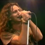 The Incredible Power of Eddie Vedder's Voice as Heard Through Isolated Vocal Tracks