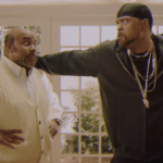 Method Man Plays a Gangster in SNL's Hilariously Dark 'Fresh Prince of Bel-Air' Parody