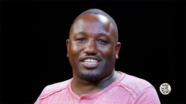 hannibal-buress-talks-about-life-and-his-weird-vitamins-while-eating-progressively-spicy-wings Hannibal Buress Talks About Life and His Weird Vitamins While Eating Progressively Spicy Wings Random
