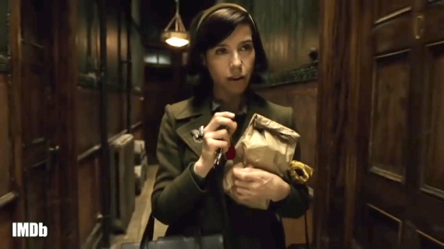 sally-hawkins-sow1 How Sally Hawkins Uses Her Typecasting as a Shy, Nervous Character to Bring Complexity to Her Roles Random