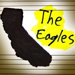 The Incredible Harmonic Complexity Found Within Each Part of the Iconic Eagles Song 'Hotel California'