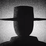 The Disturbing Worldwide Phenomenon of Hat Man Appearing in Nightmares Before Sleep Paralysis Sets In