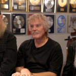 ZZ Top Celebrates 50 Years As a Hard Rocking Trio
