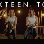 A Low Bass Vocal Cover of the Classic Tennessee Ernie Ford Song 'Sixteen Tons'