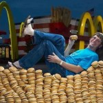 Wisconsin Man Sets the Guinness World Record For Eating More Than 32,000 Big Macs Over 50 Years