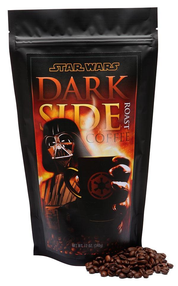 dark-side