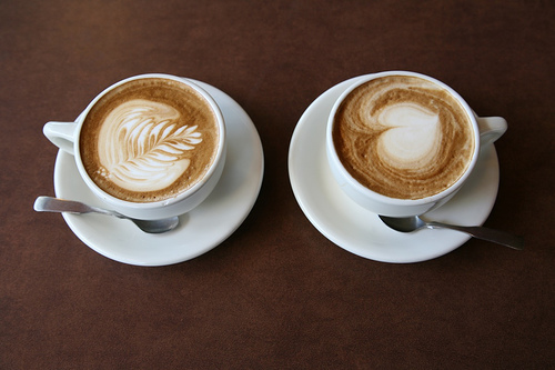 https://i1.wp.com/laughingsquid.com/wp-content/uploads/espresso_vivace_cups.jpg