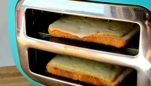 dualit commercial bun toaster