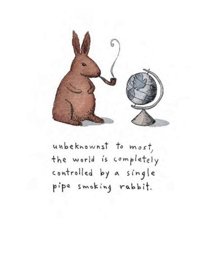 https://i1.wp.com/laughingsquid.com/wp-content/uploads/pipe-smoking-rabbit-20090424-164610.jpg?w=490
