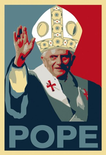 https://i1.wp.com/laughingsquid.com/wp-content/uploads/pope-animal-20080415-193144.jpg?resize=362%2C531