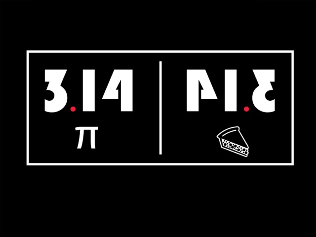 reflections-on-pi