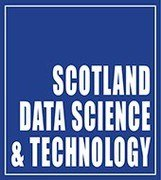 Speaker at Scotland Data Science & Technology meet-up