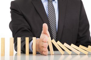 Conduct Risk training for Customer Insight teams