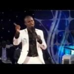 Aboki 4 Christ & The Stammering Chorister