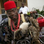 This man has the solution to Aso rock rat problems