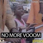 Mark Angel Comedy – No More Vooom Soundless Car