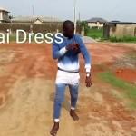 Dubai Dress (Real House Of Comedy) (Nigerian Comedy)