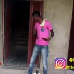Perfume (Real House Of Comedy) (Nigerian Comedy)