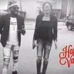 Chief Imo Comedy || chief imo in okwu na uka nke valentine special 2 (episode 22)