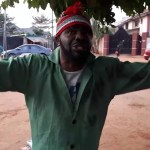 Chief Imo Comedy || oga mechnic reloaded in HD