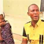 Musha Dariya Gurguwa ce – Arewa Comedians