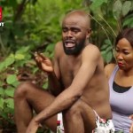 Chief Imo Comedy || Chief imo Practice what you preach ! okwu na uka episode 31 || Pure Comedy