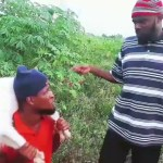 Chief Imo Comedy ||  Chief Imo and the talking He Goat