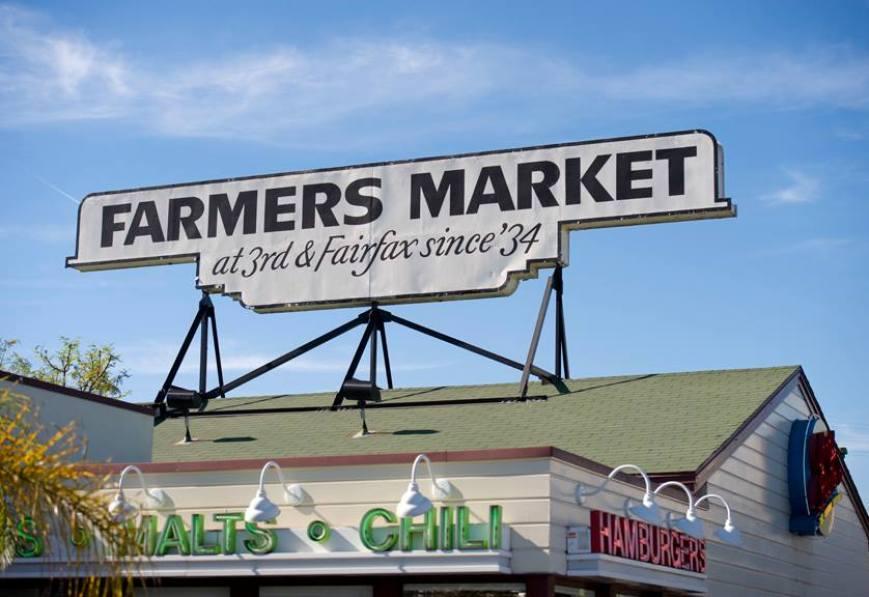 Farmers-market-los-angeles