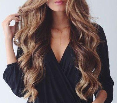 Quieres que tu cabello crezca más rápido?