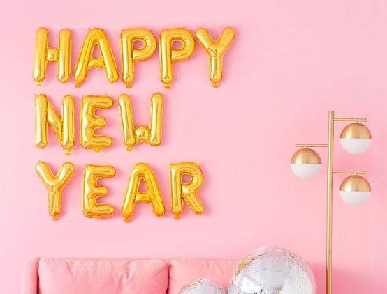 10 Rituales básicos para la noche de Año Nuevo