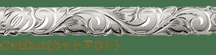cutoutedge-tokyohawaiianjewelry