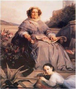 Barbe-Nicole Clicquot-Ponsardin Veuve Clicquot