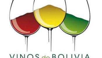 Vinos de Bolivia