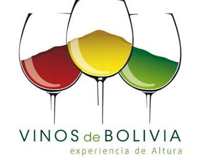 vinos-bolivia