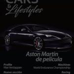 Publicación Laura Decurnex para Cars lifestyle