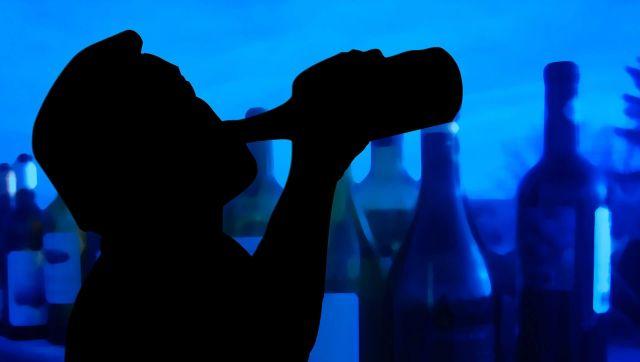 snob del vino