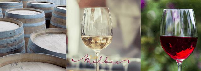 Vinos de reserva clasificación de los vinos