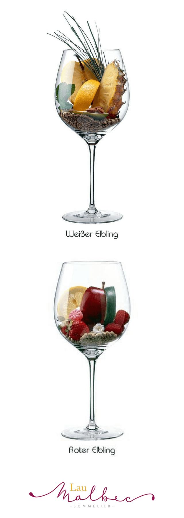 wieber elbling, roter elbling, cepa, vino, maridaje, historia