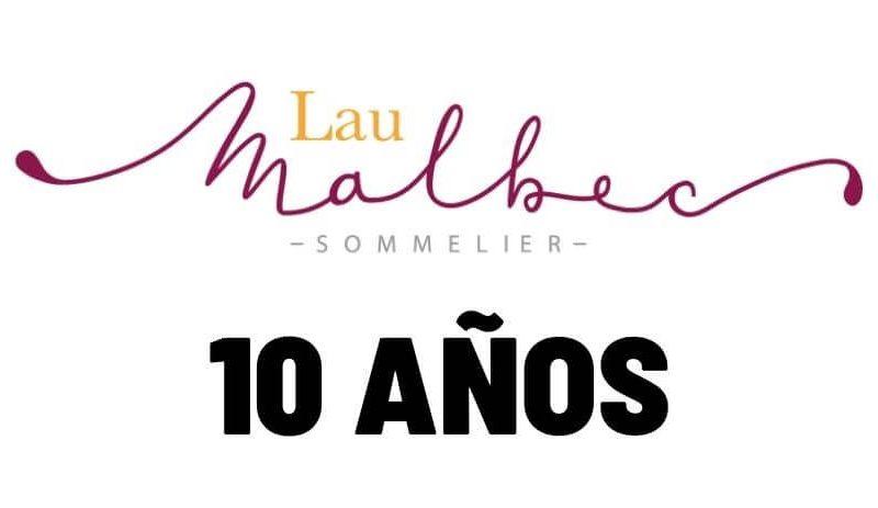 El blog de Lau Malbec